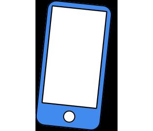 Illustrations 0001 app design icon.png
