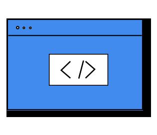 Illustrations 0005 web development icon.png