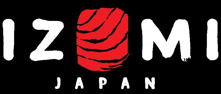 izumi Japan Final
